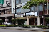 201502台北-萊佳商務旅館:板橋萊佳商務旅館30.jpg