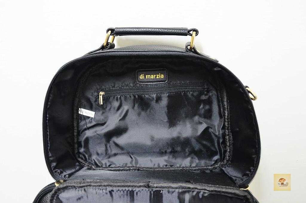 201505宅配-di marzia精品時尚行李箱包:時尚行李箱包44.jpg