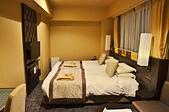 201409日本京都-巴赫大飯店:京都巴赫飯店04.jpg