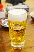 201510日本東京-上野磯丸水產海鮮居酒屋:日本上野磯丸水產31.jpg