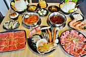 201610台中-禾味涮涮鍋:禾味涮涮鍋31.jpg