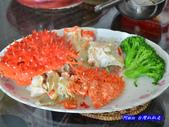 201111安格斯牛小排+帝王蟹:安格斯10.jpg