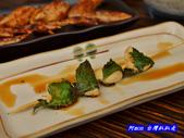 201310台中-MASA日本串燒燒鳥:日式串燒燒鳥17.jpg