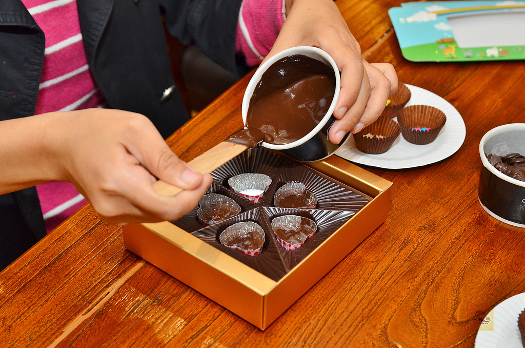 201411苗栗-巧克力雲莊:巧克力雲莊055.jpg