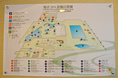 201503宜蘭-長榮礁溪鳳凰溫泉飯店:長榮礁溪鳳凰飯店76.jpg