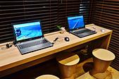 201612日本沖繩-ALMONT飯店:日本沖繩ALMONT飯店10.jpg