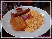 尼克咖啡(早餐)-美村店:K12.jpg
