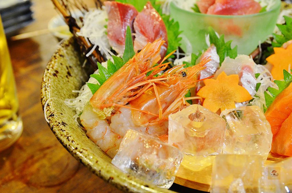 201510日本東京-上野磯丸水產海鮮居酒屋:日本上野磯丸水產10.jpg