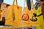 201512香港-西九龍中心商場:香港西九龍中心商場篇043.jpg