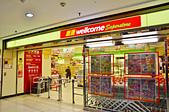 201512香港-西九龍中心商場:香港西九龍中心商場篇100.jpg