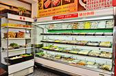 201609台中-寧記火鍋吃到飽:寧記火鍋吃到飽11.jpg