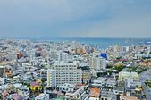 201611日本沖繩-Daiwa Roynet新都心飯店:沖繩Daiwa Roynet新都心飯店15.jpg
