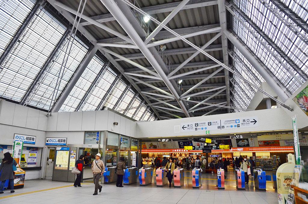 201612日本箱根-箱根2日券:箱根2日券08.jpg
