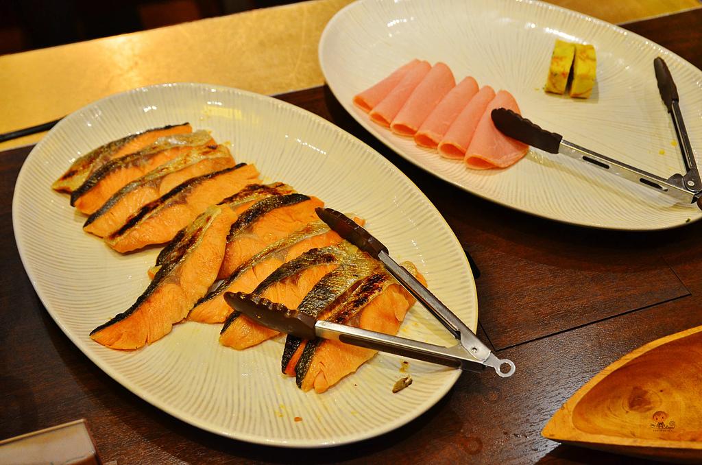 201612日本東京-上野不忍可可飯店:東京上野不忍可可飯店35.jpg