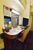 201604日本富山-APA VILLA飯店富山站前:日本富山APA villa飯店富山站前35.jpg