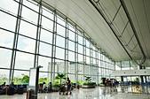 201706越南-越捷國際線回程:越捷航空國際線回12.jpg