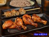 201310台中-MASA日本串燒燒鳥:日式串燒燒鳥18.jpg