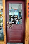 201406台中-找路咖啡:找路咖啡45.jpg
