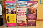 201503宜蘭-長榮礁溪鳳凰溫泉飯店:長榮礁溪鳳凰飯店53.jpg