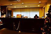 201412日本大阪-菲拉麗兹酒店:大阪菲拉麗兹酒店28.jpg
