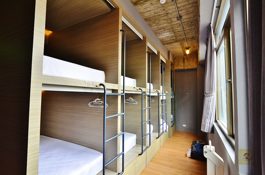 201603台北-米尼旅店:米尼旅店067.jpg
