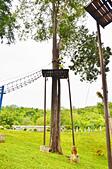201605泰國-桂河水上飄:桂河水上漂41.jpg