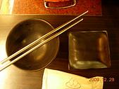 烤狀猿-燒烤吃到飽:DSCN5206.JPG