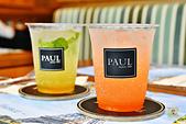 201707台中-PAUL法式輕食餐廳:台中PAUL13.jpg