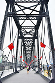 :鴨綠江斷橋60.jpg