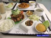 201105心加坡:心加坡12.jpg