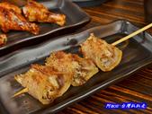 201310台中-MASA日本串燒燒鳥:日式串燒燒鳥19.jpg