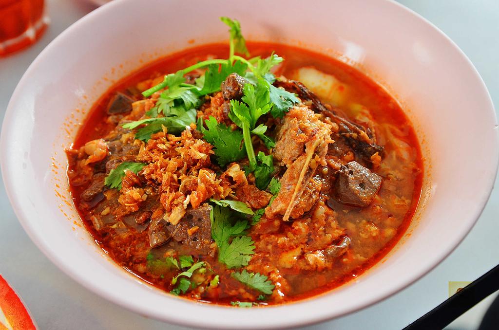 201412泰國-清邁咖哩麵:清邁咖哩麵14.jpg