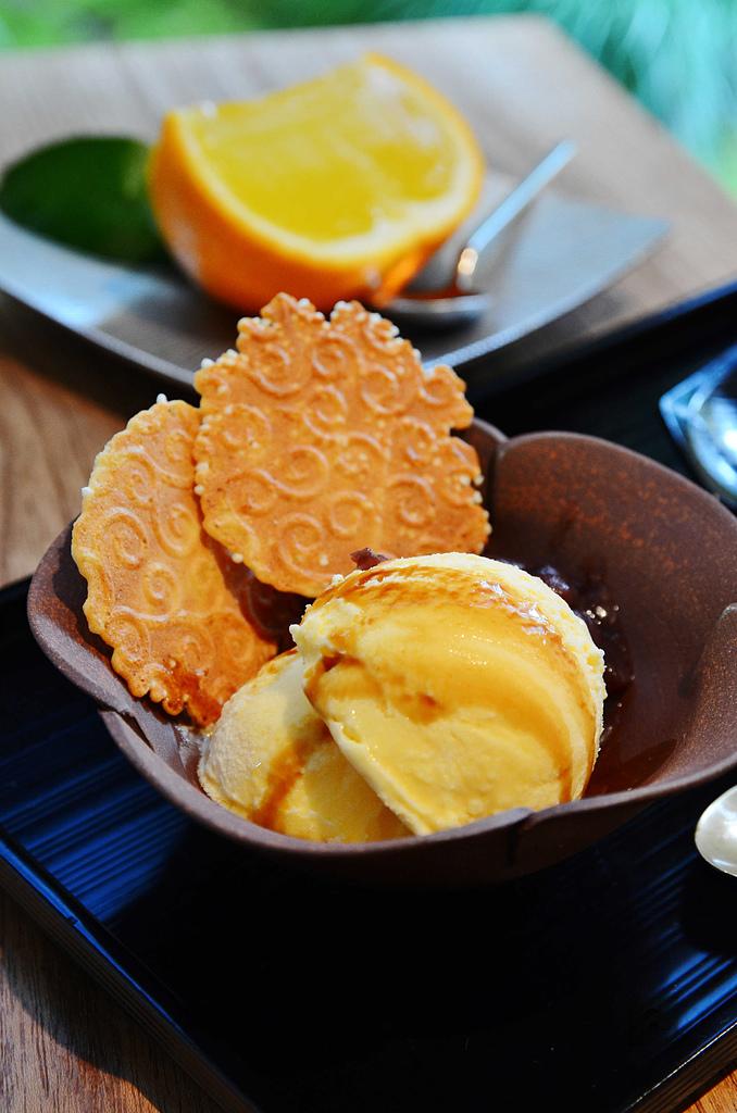 201404日本京都-京都の和菓子老松:京都の和菓子老松19.jpg