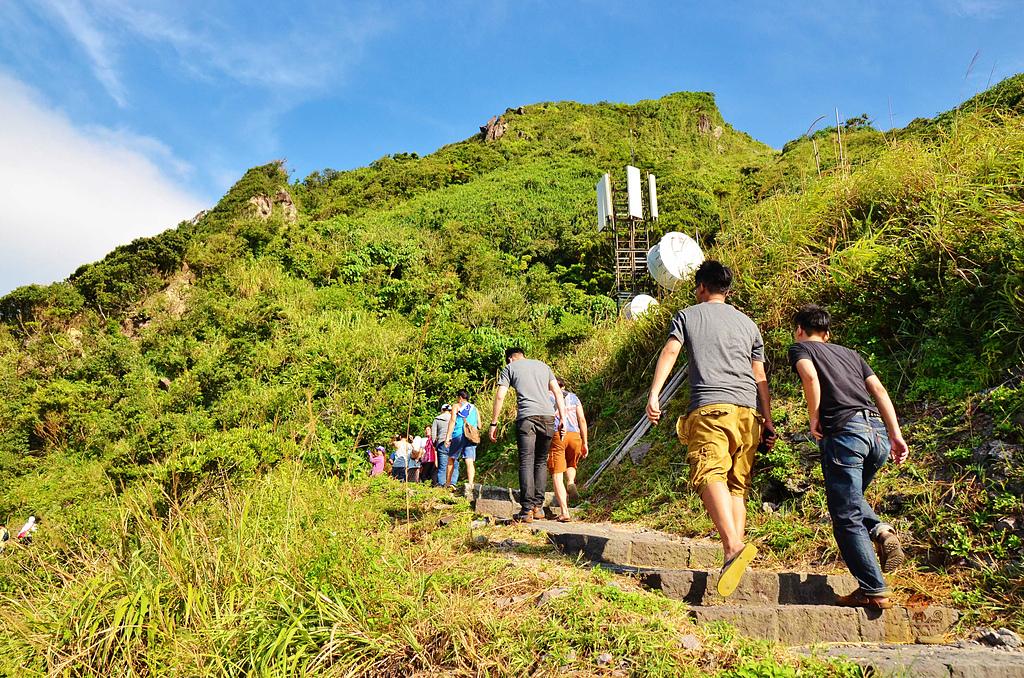 201608宜蘭-龜山島:龜山島一日遊55.jpg