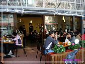 尼克咖啡(早餐)-美村店:K17.jpg