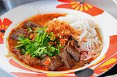 201412泰國-清邁咖哩麵:清邁咖哩麵13.jpg