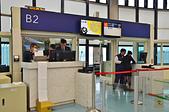 201603日本威航-福岡:日本威航福岡36.jpg