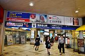 201604日本富山-APA VILLA飯店富山站前:日本富山APA villa飯店富山站前31.jpg