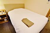 201611日本北海道-JR INN旭川飯店:日本北海道JRINN旭川飯店21.jpg