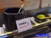 201307台中-伊合米壽司:伊合米35.jpg