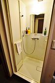 201409日本大阪-多米豪華旅館:大阪多米豪華旅館40.jpg