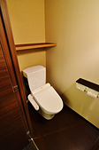 201409日本大阪-多米豪華旅館:大阪多米豪華旅館45.jpg