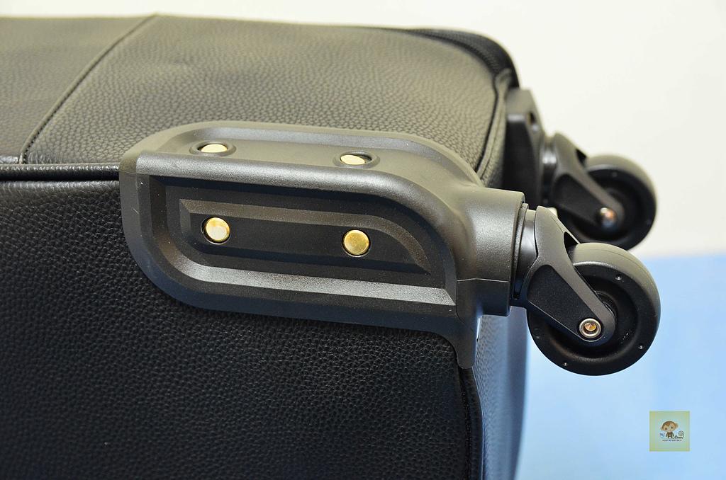 201505宅配-di marzia精品時尚行李箱包:時尚行李箱包32.jpg