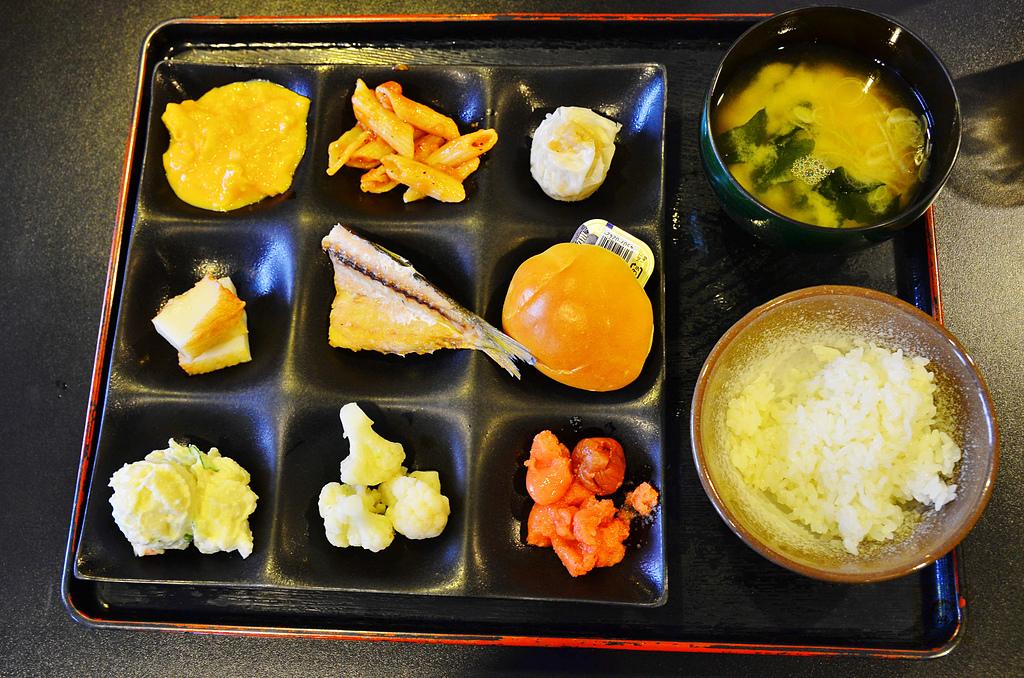 201611日本箱根-強羅綠色廣場溫泉飯店:強羅綠色廣場飯店062.jpg