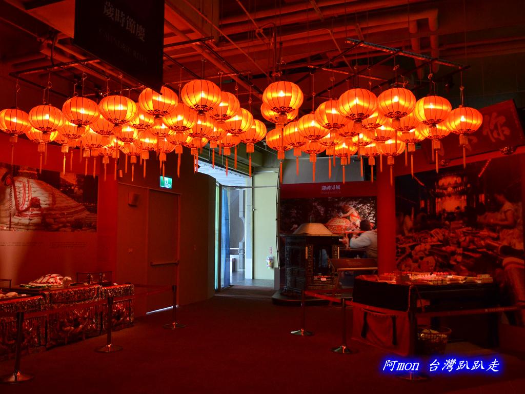 201211澎湖-澎湖生活館:澎湖生活館09.jpg