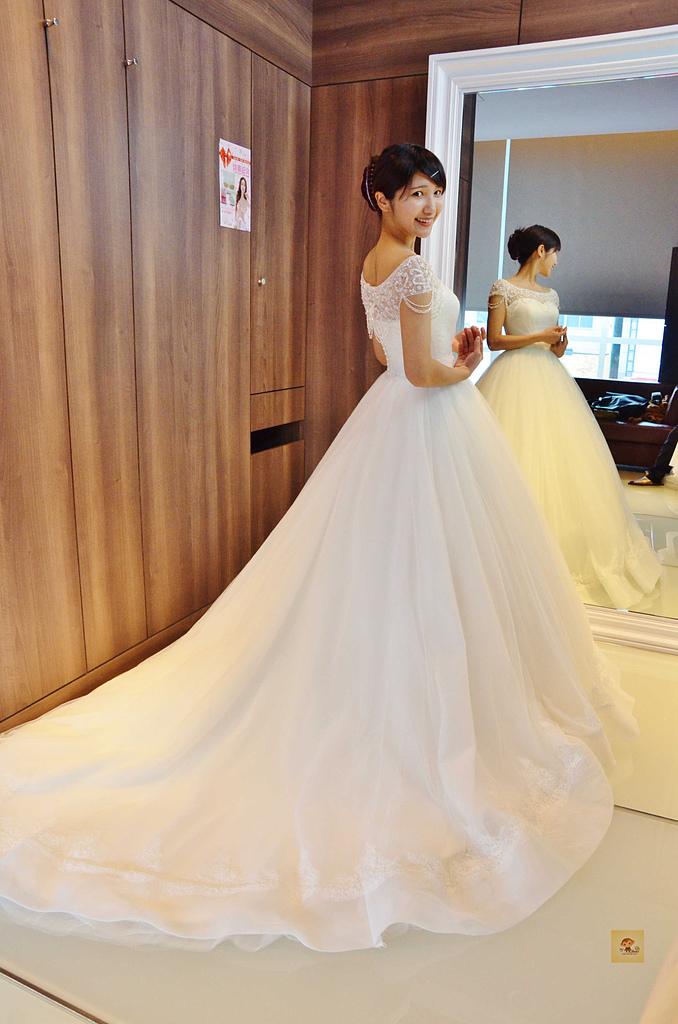 201502台中-茱莉亞婚紗:茱利亞婚紗56.jpg