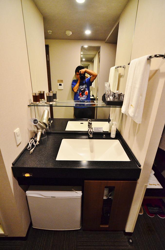 201409日本大阪-多米豪華旅館:大阪多米豪華旅館42.jpg