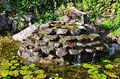 201608宜蘭-龜山島:龜山島一日遊61.jpg