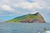 201608宜蘭-龜山島:龜山島一日遊19.jpg