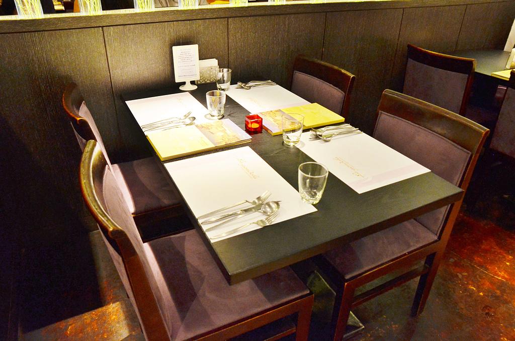 201703台北-宮都拉主題義式餐廳:宮都拉義式主題餐廳07.jpg